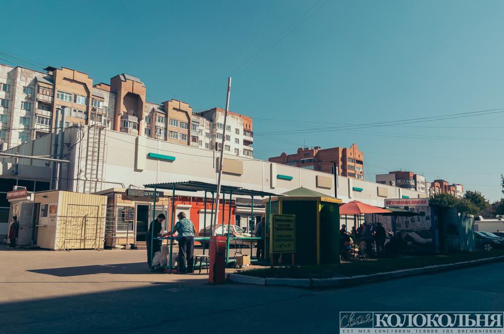 Архив: Будинок м. Горохів: 28 000 $ - Продажа домов Горохов на Olx   664x1000