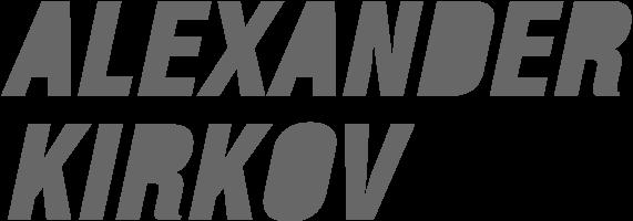 Александр Кирков